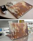 Laptop Creative Rust Sticker Skin Protector Guard For ASUS G74 G74SW G74SX