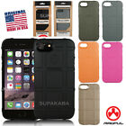 Magpul Field Case Cover For iPhone 7 8 / iPhone 7 8 Plus 6/6s Case Made in USA