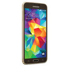 Samsung Galaxy S5 16GB 5.1  Smartphone AT&T or Verizon LTE SM-G900 Brand New