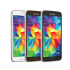 Brand New Samsung Galaxy S5 16GB AT&T or Verizon LTE SM-G900
