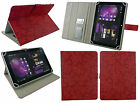 Stylish Universal Wallet Case Cover fits Sony Xperia Z2 Tablet
