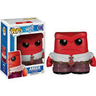 POP Inside Out Anger