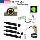 Micro USB/USB2.0 INSPECTION ENDOSCOPE BORESCOPE Camera for Android phone PC US
