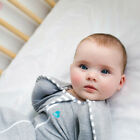 Love to Swaddle Up Original Baby Swaddle 1 Tog