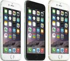Apple iPhone 6 - 16/64/128GB (Factory GSM Unlocked; AT&T /...