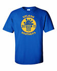 Splash Brothers Golden State Warriors Steph Curry Youth & Mens T-Shirt on eBay