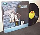The Impressions – The Young Mods' Forgotten Story - Condition (LP/Sleeve):EX/EX