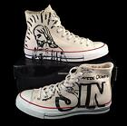 Converse Andy Warhol Chuck Taylor All Star 70 Premium Limited Editon of 200