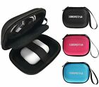 Portable Travel Carry Case Hard Box Cover Storage Bag For Apple Airpods Headset