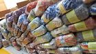 JOB LOT WOOL new ASSORTED COLOURS hand knitting wool YARN MEGGA DEAL500 BALL 01