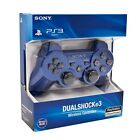Brand New PS3 Wireless Bluetooth Game Controller for PlayStation 3