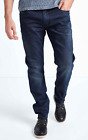 Mish Mash - Denim Jean - Tapered Fit - 1984 You Tube - BNWT