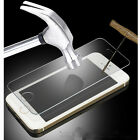 9H Thicker Tempered Glass Screen Protector Film For Apple iPhone 5 5S 5C 4 4S