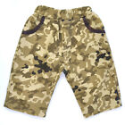 2pcs Newborn Toddler Kids Baby Boys Outfits T-shirt Tops+Pants Outfits Clothes