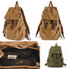 Men's Outdoor Tactical Molle Hiking Camping Bag Army Military Rucksack Backpack
