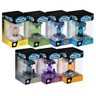 Skylanders Imaginators Creation Crystals - New Sealed PAL UK - ALL CONSOLES