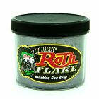 Lil' Daddy Roth Metal Flake - Machine Gun Gray