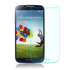 3Pcs 9H Real Tempered Glass Film Screen Protector Guard Cover For Samsung Galaxy
