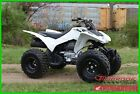 2016 Honda FOURTRAX 250X Nice MUST See! Ready to Ride Today!