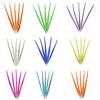 10Pcs feather Products Pheasant Tails Feathers Size20-22 inches Decoration