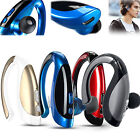 Stereo Bluetooth Headset Headhone For Samsung Galaxy S8 Profit S7 Edge LG K10 K7