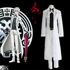Anime,K RETURN OF KINGS , Cosplay Isa that agency ,complete clothes
