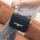 1Pcs Handbag Women HOT Shoulder Bag Women bag Small Women New Fashion Chain