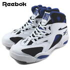 Reebok Classic Shaq Attacked Mens Hi Top Boots Trainers