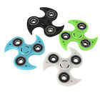 Eagle Head Hand Spinner Tri Fidget Anti Anxiety Stress ADHD Focus Toy Pretty