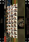 2007 Topps Baseball Red Back Singles #159-317 (Pick Your Cards)