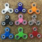 Hand Tri FIDGET Spinner Ball Desk Toy EDC ADHD Stuffer Stocking Focus USA Stock