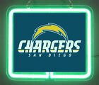 San Diego Chargers New Brand New Neon Light Sign @5 $43.98 USD