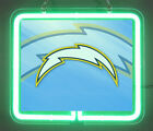 San Diego Chargers New Brand New Neon Light Sign @6 $43.98 USD