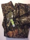 Mossy Oak Break-up Country Youth Cargo Pants - You Choose - Hunting Camping NWT