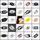 Anime Totoro One Piece Mouth Face Mask Kpop EXO BTS GOT7 Anti-Dust Respirator