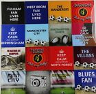 Quality Art2Glass Coasters Lots Of Sporting Gift Ideas Check 'Em Out!