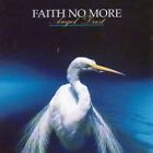 Faith No More - Angel Dust (1999)