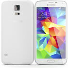 Samsung Galaxy S5 SM-G900A - 16GB (AT&amp;T) Unlocked Smartphone Burnt Screen <br/> Top Seller - 30 Day Warranty - Free Expedited Shipping