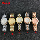 2017 Hot Fashion Women Lady PANDORAS Watch Steel Quartz Bear Wristwatch 6064JD#