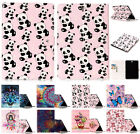 """PU Leather Cover Stand Auto Sleep Wake Case for Samsung Galaxy Tab S3 9.7"""" T820"""
