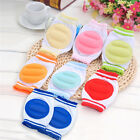 Baby Kid Safety Cushion Infants Floor Crawling Elbow Pad Toddlers Knee Protector