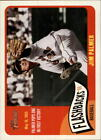 2014 Topps Heritage Baseball Insert Parallel Singles (Pick Your Cards)