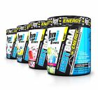 BPI Sports Best BCAA w/ Energy Boost Your Performance & Endurance 25 Servings $21.99 USD on eBay