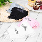 1Pair Riding Cycling Driving Sunscreen UV rays Protection Cover Cooling Sleeves