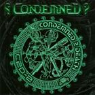 CONDEMNED 2 DEATH NEW CD