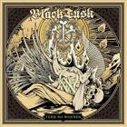 BLACK TUSK - TEND NO WOUNDS NEW CD
