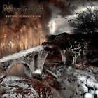 MOONLYGHT - RETURN TO DESOLATION NEW CD