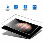 For Apple iPad 2 3 4 Air Mini Pro Tempered Glass Screen Protector Film RG1