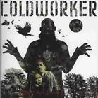 COLDWORKER - THE CONTAMINATED VOID NEW CD