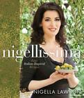 Nigella Express: 130 Recipes for Good Food,  Fast [Hardcover] [Oct 30,  2007] Laws